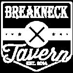 Breakneck Tavern Logo